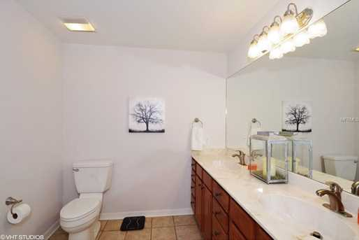 551 Gregory Dr - Photo 7
