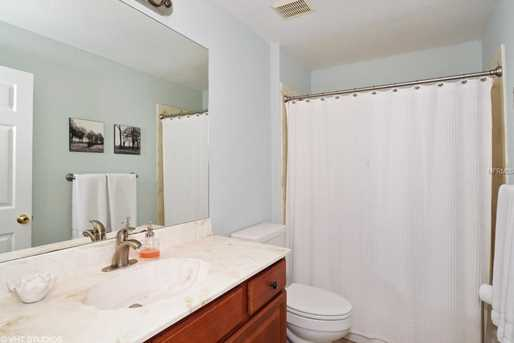 551 Gregory Dr - Photo 11