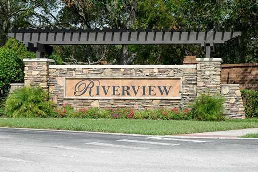 2745 River Landing Dr - Photo 23