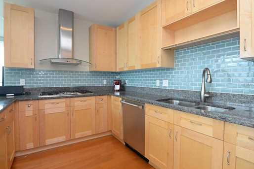 150 E Robinson St, Unit #1802 - Photo 11