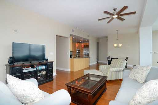 150 E Robinson St, Unit #1802 - Photo 8