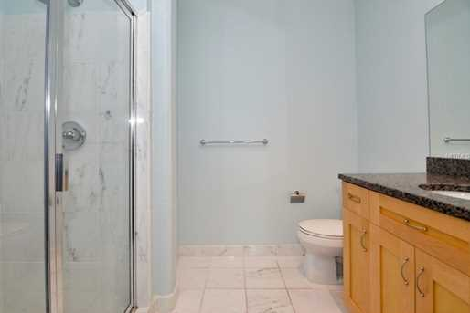 150 E Robinson St, Unit #1802 - Photo 18