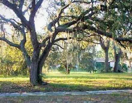 0 E Magnolia St - Photo 1
