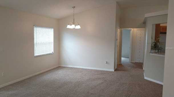 47 Pine Forest Pl - Photo 7