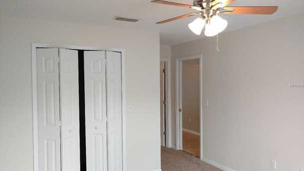 47 Pine Forest Pl - Photo 11
