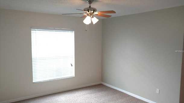 47 Pine Forest Pl - Photo 12