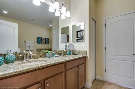 1460 Moon Valley Dr - Photo 11