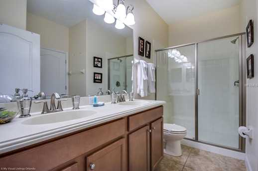 1460 Moon Valley Dr - Photo 9