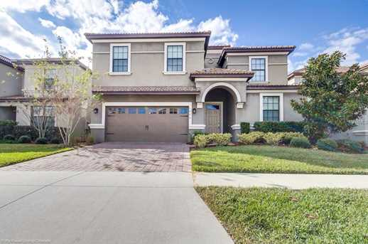 1460 Moon Valley Dr - Photo 1