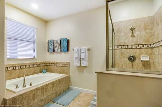 1460 Moon Valley Dr - Photo 12