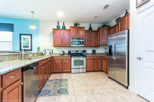 1460 Moon Valley Dr - Photo 3