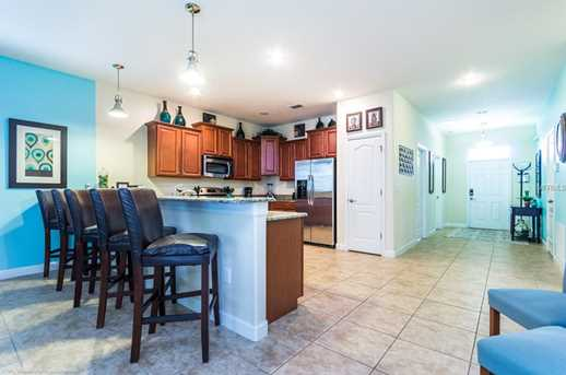 1460 Moon Valley Dr - Photo 2