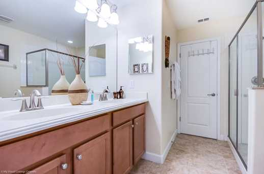 1460 Moon Valley Dr - Photo 22