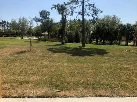 4048 Prima Lago Circle - Photo 21