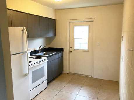 832 Symonds Ave, Unit #2 - Photo 11