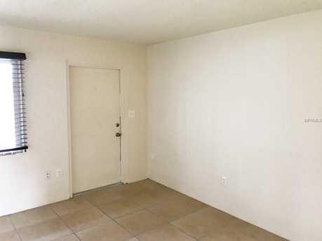 832 Symonds Ave, Unit #2 - Photo 10