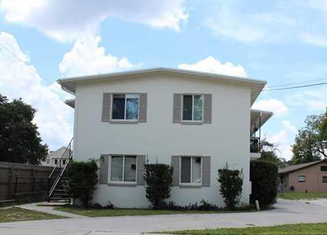 832 Symonds Ave, Unit #2 - Photo 1