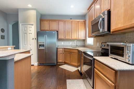 1001 Crane Crest Way, Unit #1B - Photo 3