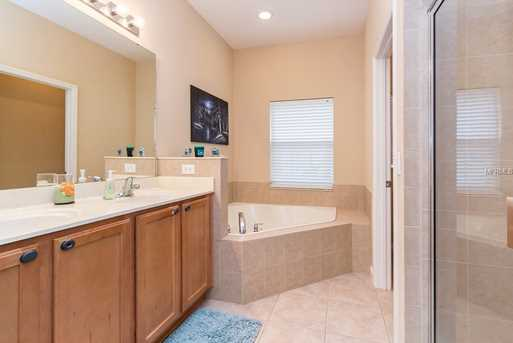 1001 Crane Crest Way, Unit #1B - Photo 9