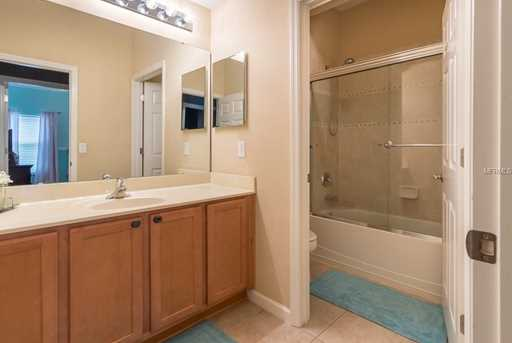 1001 Crane Crest Way, Unit #1B - Photo 11