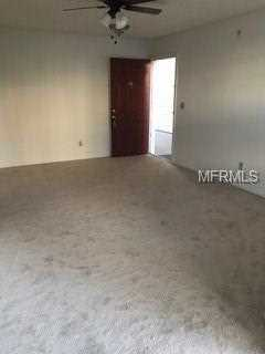11582 Westwood Blvd, Unit #1414 - Photo 4
