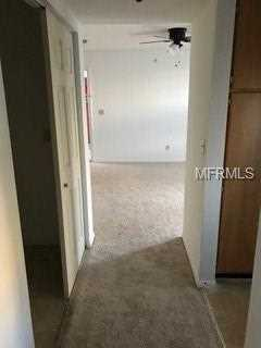 11582 Westwood Blvd, Unit #1414 - Photo 9
