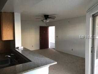 11582 Westwood Blvd, Unit #1414 - Photo 3