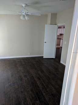 36053 Coleus Ave - Photo 5
