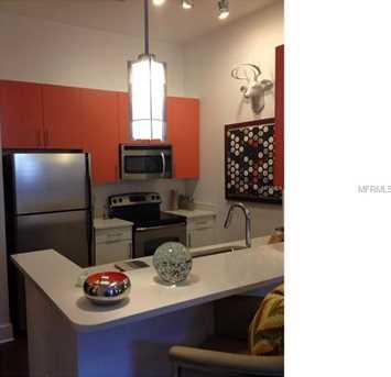 750 N Orange Ave, Unit #5410 - Photo 5