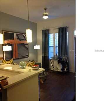 750 N Orange Ave, Unit #1213 - Photo 6