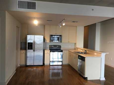 55 W Church St, Unit #2013 - Photo 5