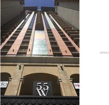 55 W Church St, Unit #2013 - Photo 1