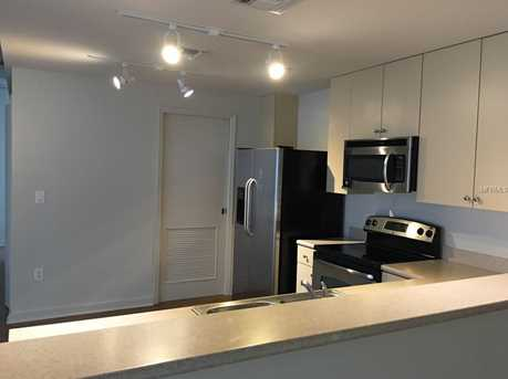 55 W Church St, Unit #2013 - Photo 4