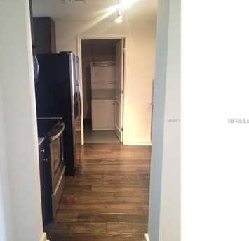 55 W Church St, Unit #2712 - Photo 3