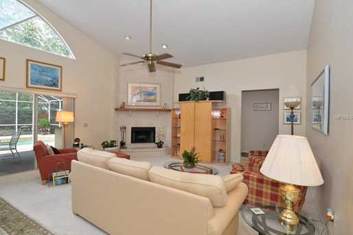 9932 Sublette Ave, Unit #3 - Photo 2