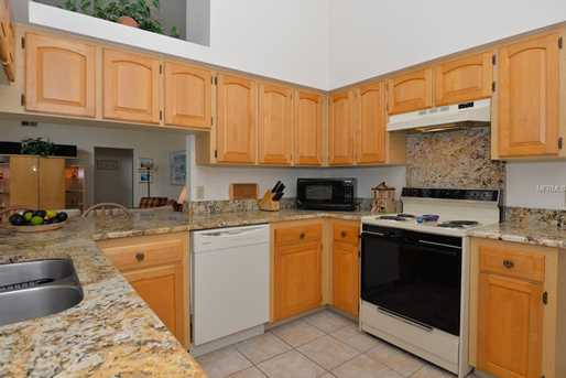9932 Sublette Ave, Unit #3 - Photo 4