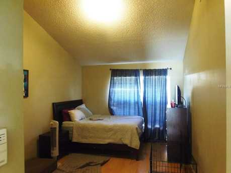 13622 Meadowpark Ave - Photo 9