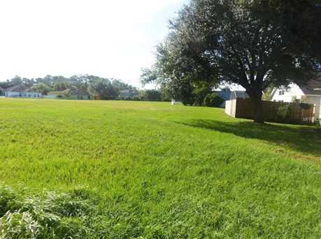 13622 Meadowpark Ave - Photo 11