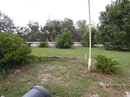 42027 Maggie Jones Rd - Photo 25