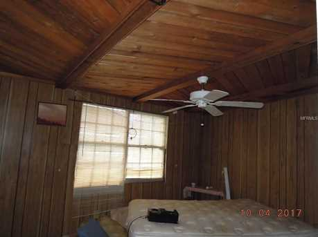 42027 Maggie Jones Rd - Photo 3