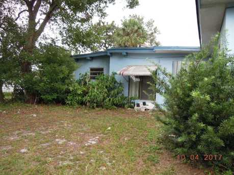 42027 Maggie Jones Rd - Photo 24