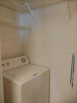 1077 S Hiawassee Rd, Unit #813 - Photo 9