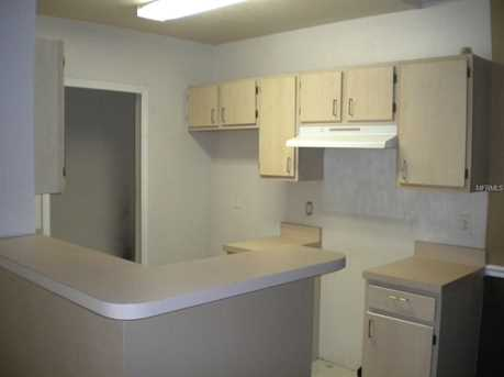 4312 S Kirkman Rd, Unit #1410 - Photo 3