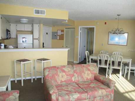 6336 Parc Corniche Dr, Unit #3304 - Photo 2