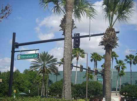 6336 Parc Corniche Dr, Unit #3304 - Photo 13