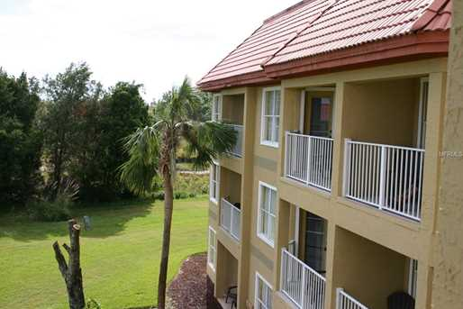6336 Parc Corniche Dr, Unit #3304 - Photo 17