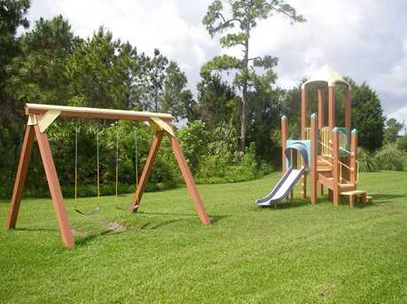 6336 Parc Corniche Dr, Unit #3304 - Photo 25