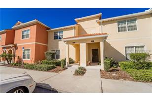 8843 Candy Palm Rd - Photo 1