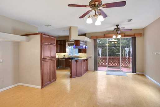 6646 Mangrove Chase Ave - Photo 5