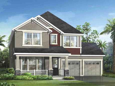 7850 Corkfield Ave - Photo 1